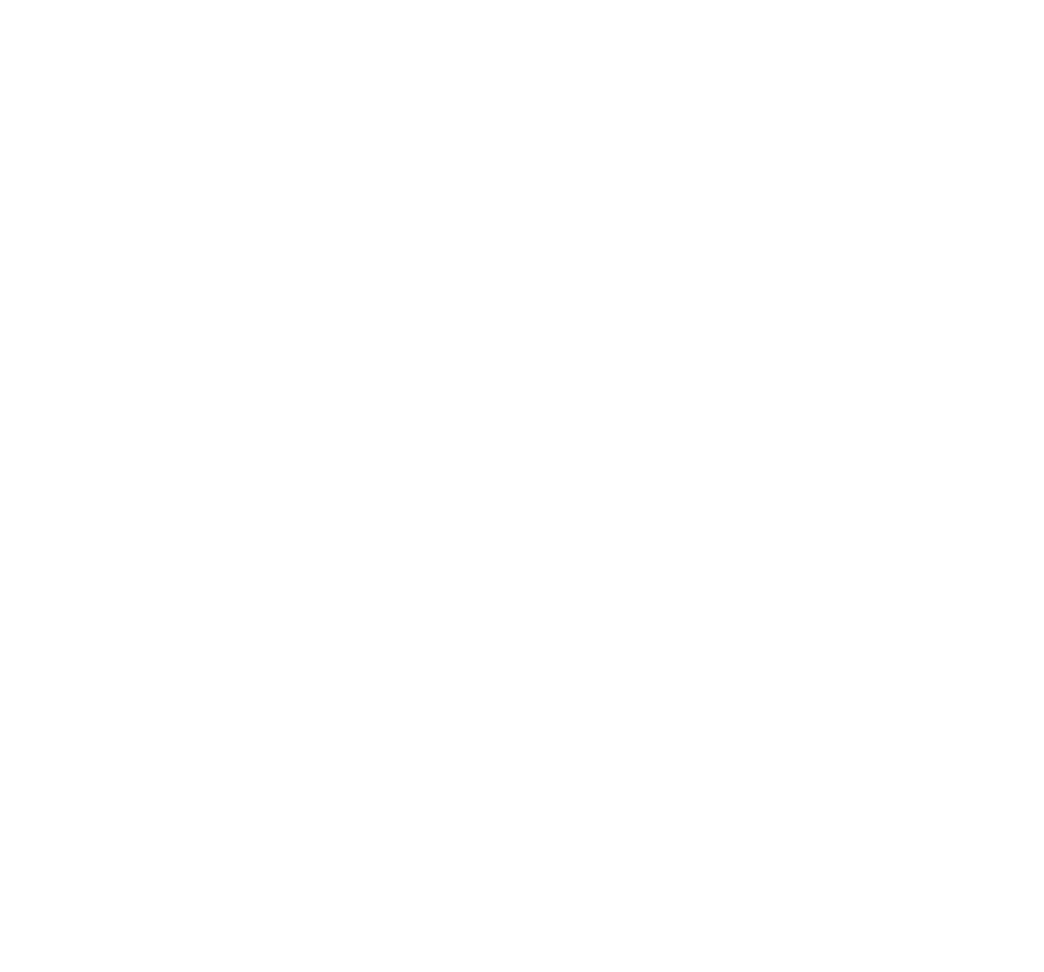 Blue Pacific Hotel, Woorim, QLD