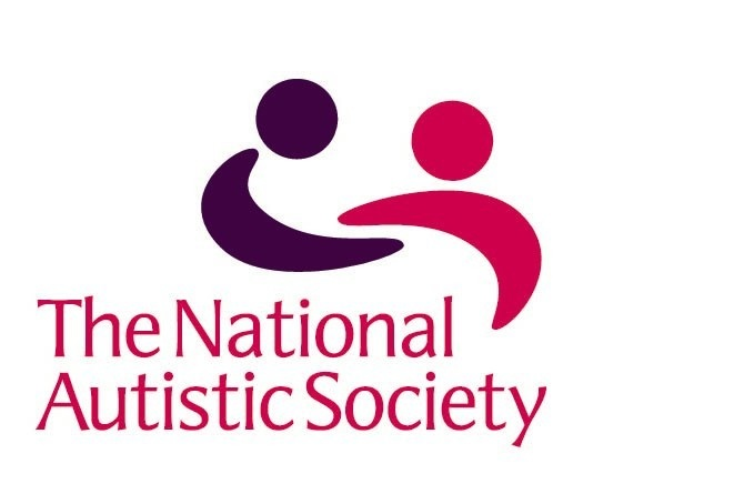 National_Autistic_Society_Logo.jpg