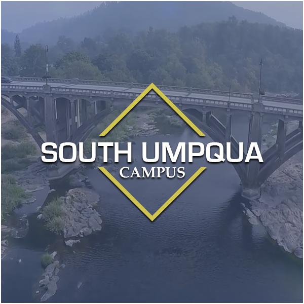 Block-South-Umpqua-Campus.jpg
