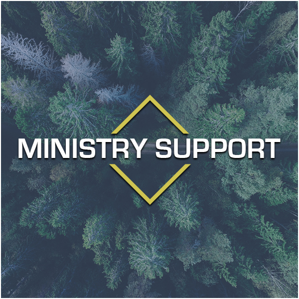Ministry-Support.jpg