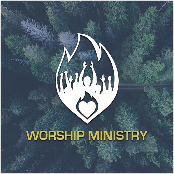 Image-Worship.jpg