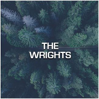 Wrights.jpg
