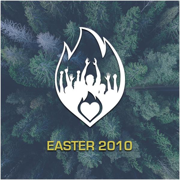 Easter 2010.jpg
