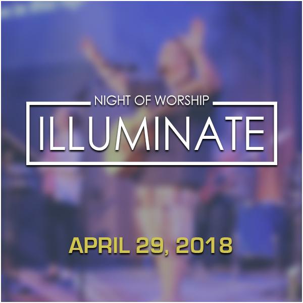 Illuminate 04.29.2018.jpg