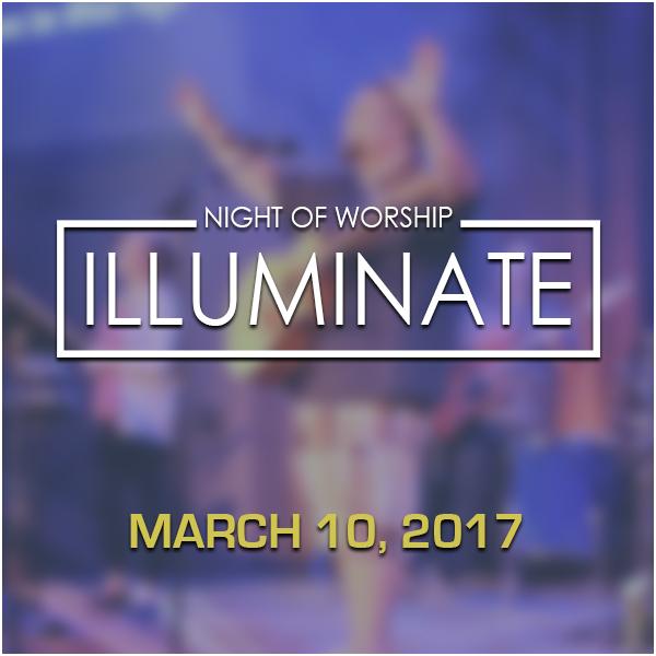 Illuminate 03.10.2017.jpg