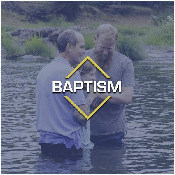 Block-Baptism.jpg