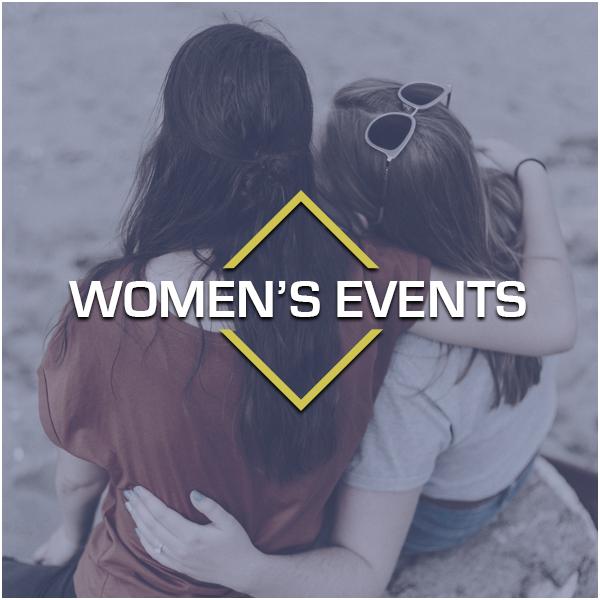 Women's-Events.jpg