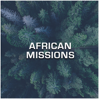 African-Missions.jpg