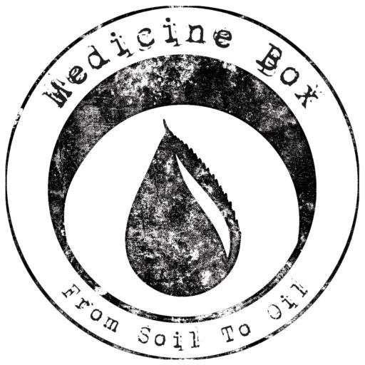 medicine box logo.jpg