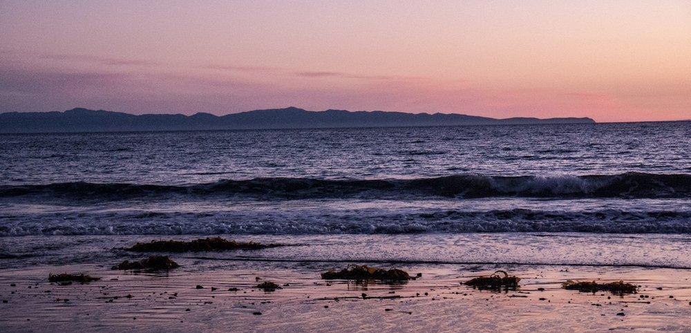 pink beach.jpeg