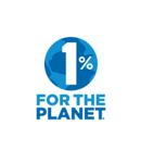 1FTP Logo