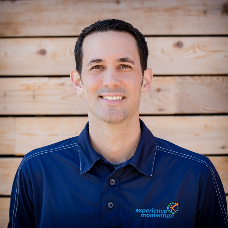 Dr. David Patrick, DPT, FAFS - Physical TherapistLynnwood Clinic