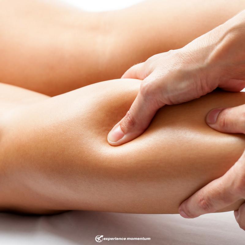 Massage Calf.png