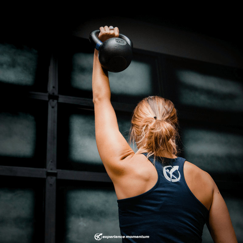 CrossFit Medicine - As CrossFit Coaches, we understand the needs of a CrossFitter. As Doctors of Physical Therapy, we are the experts in human physics. Lift better, safer, and more effectively through our intervention strategies.