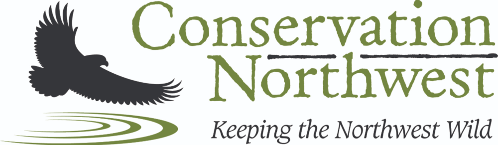 Conservation NW.PNG