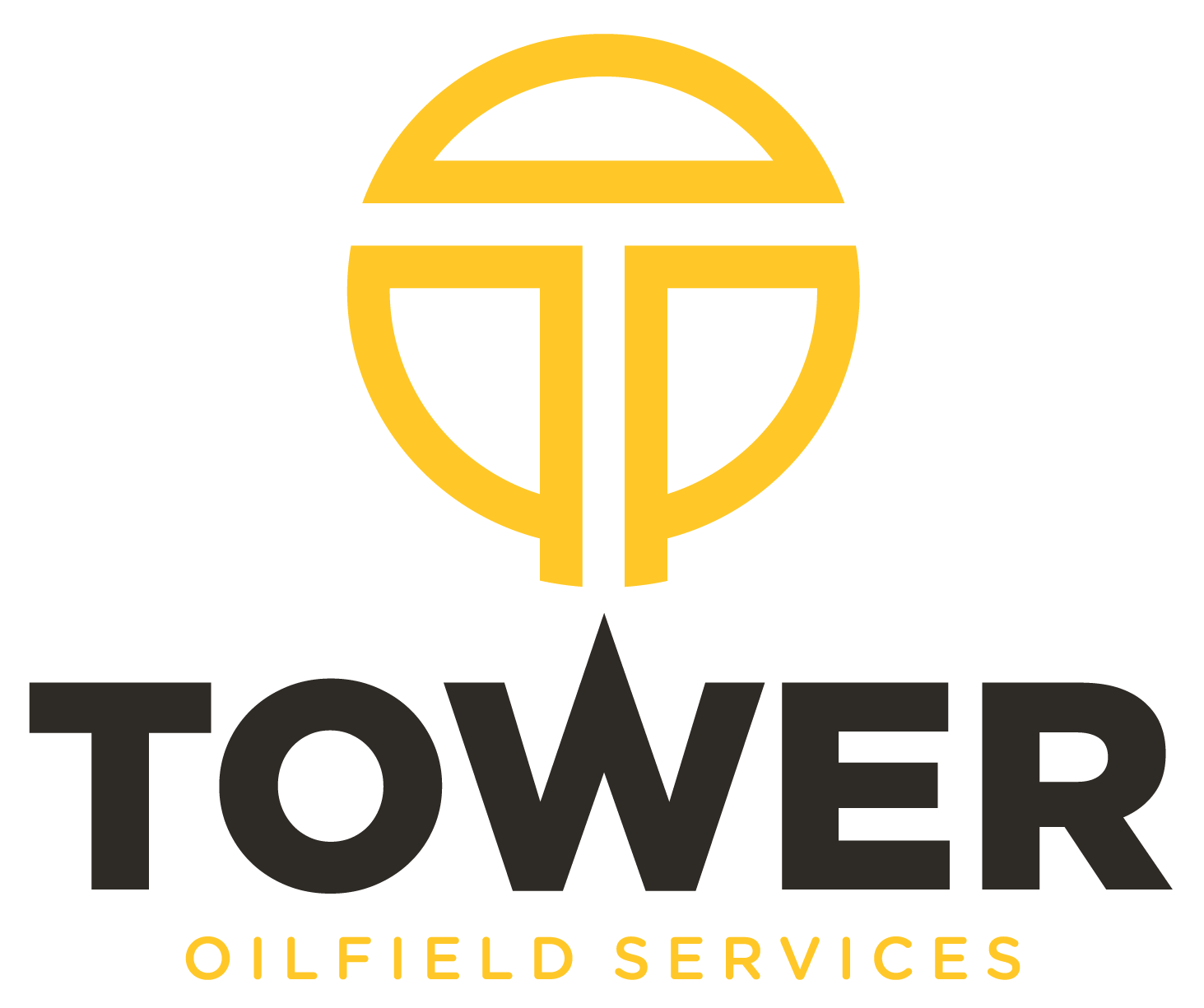 Tower Oilfield Services