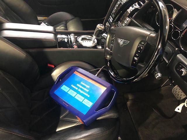 Bentley02.jpg