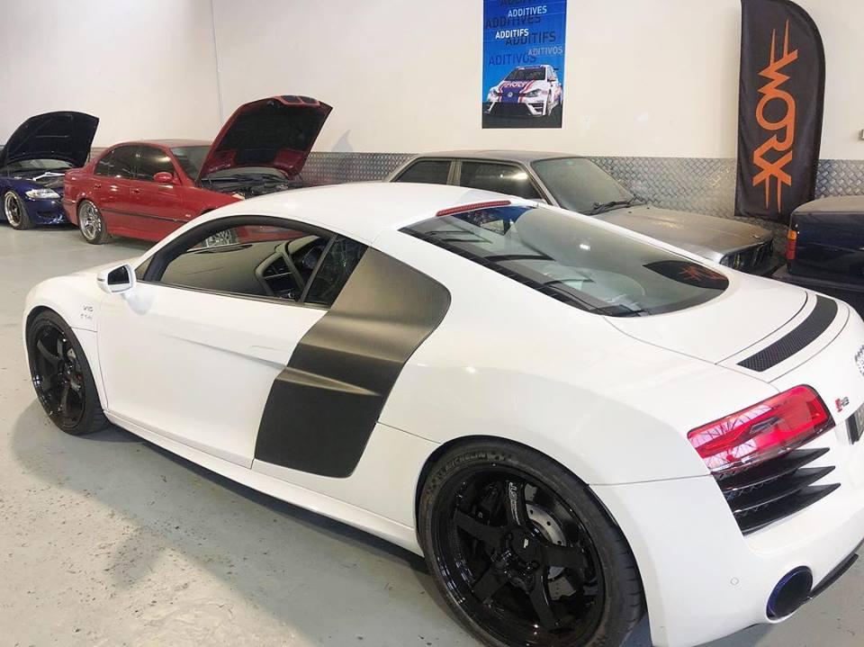 Audi_R8.jpg