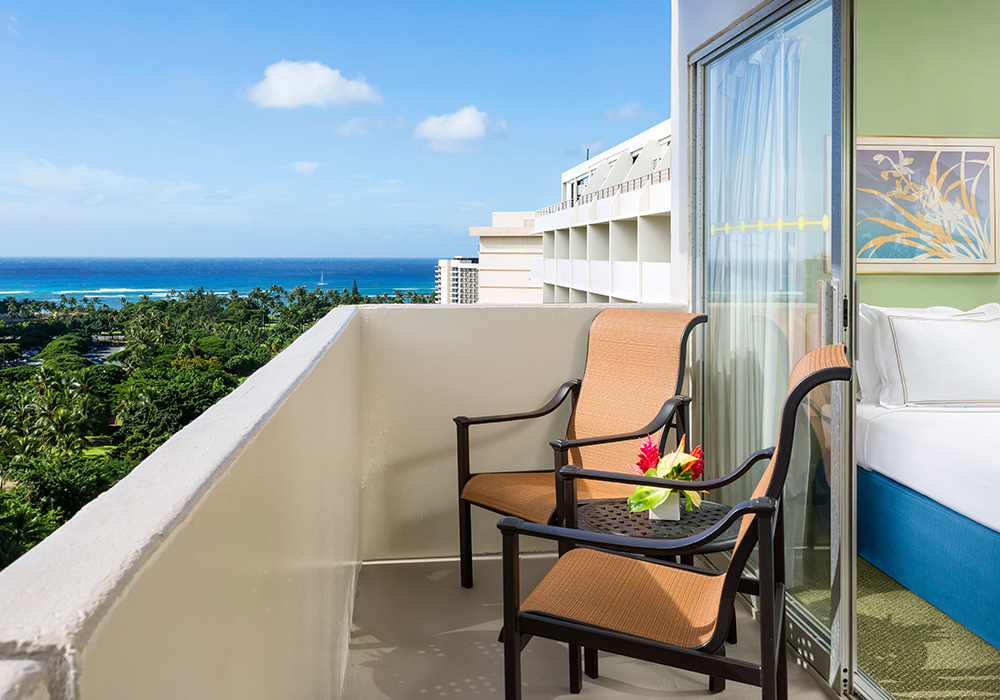 AMB-Suite-Balcony (1).jpg