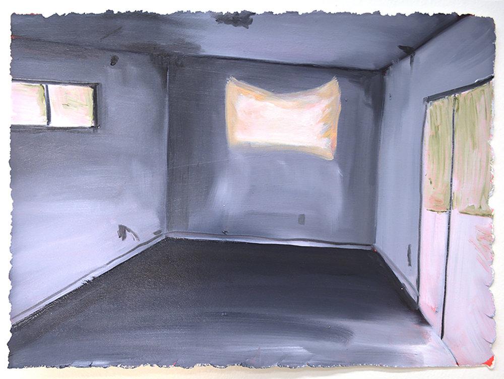 gray room 2 WEB.jpg