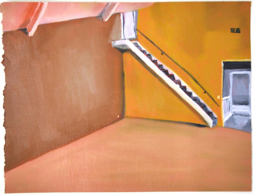 Stair Room.JPG