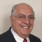 Ron Sahatjian   R&D/IP M&A, Due Diligence    Ron is a former Vice President of Corporate R&D at Boston Scientific. During his 20 year career as an inventor and innovator in global product development, he has been issued greater than...   Read More →