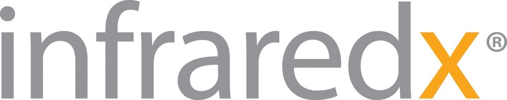 infraredx logo-min.jpg