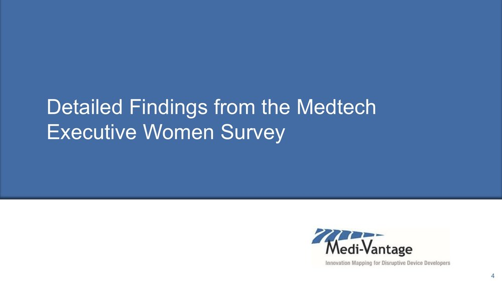 The glass ceiling for medtech exec women4.jpg