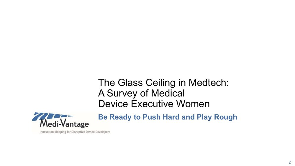 The glass ceiling for medtech exec women2.jpg