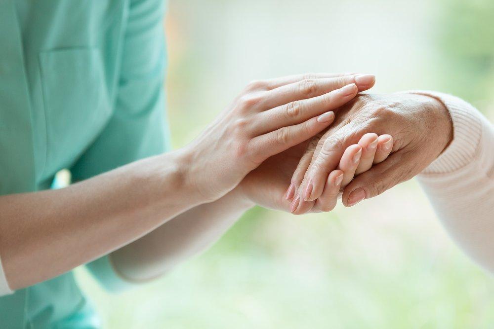 Hand hold-min.jpg