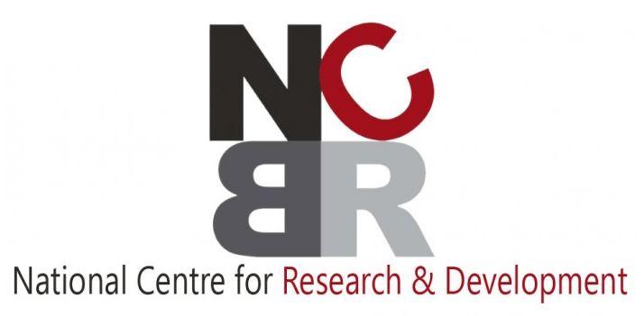 NCBR_Logo.JPG