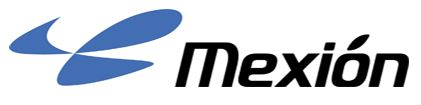 Mexion Logo.JPG