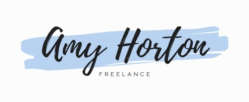 Amy Horton Freelance