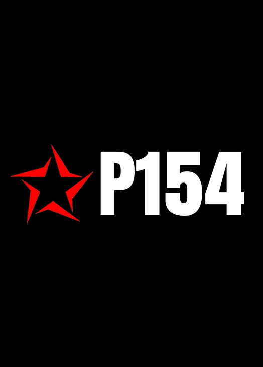P154 (3).jpg
