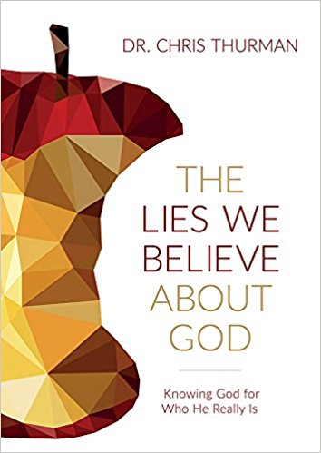 The lies we believe about God    book.jpg
