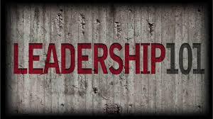 leadership 101 class.jpg