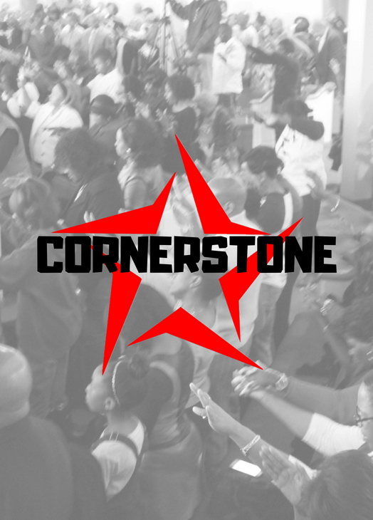 CORNERSTONE.jpg