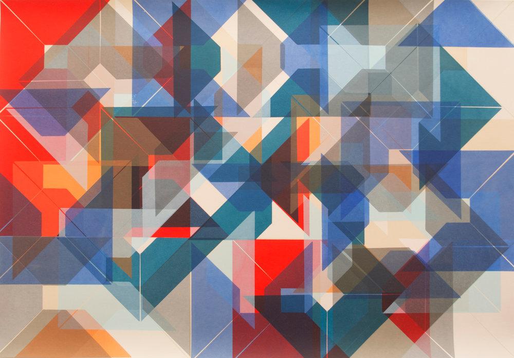 complex-VII.jpg