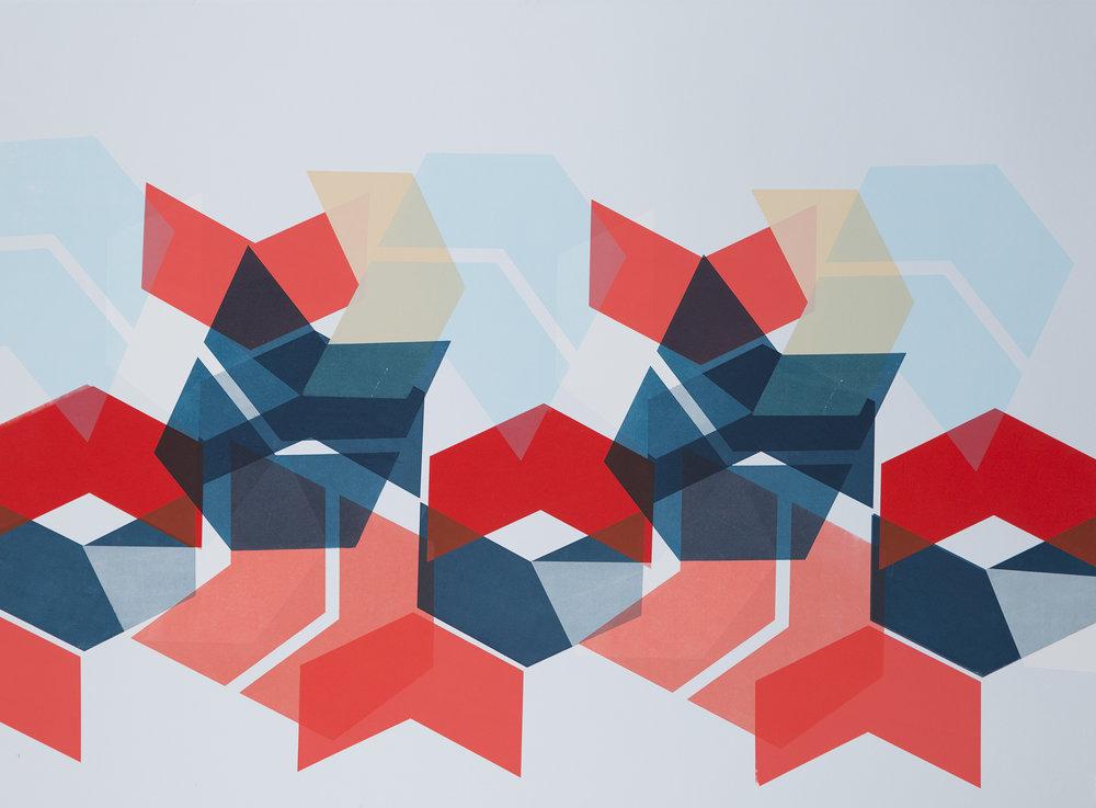 Rotations2-II.jpg