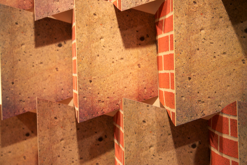 wallsdetail.jpg