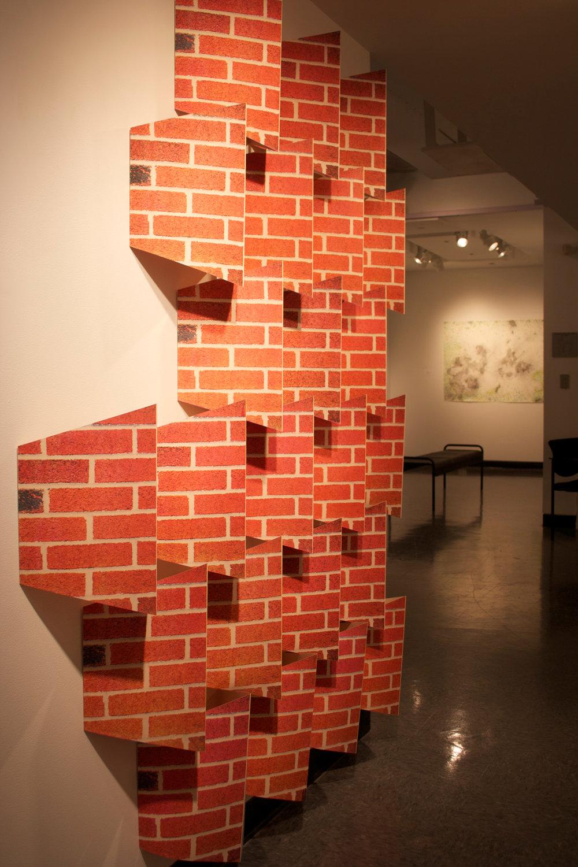 WallsSIDE1.jpg