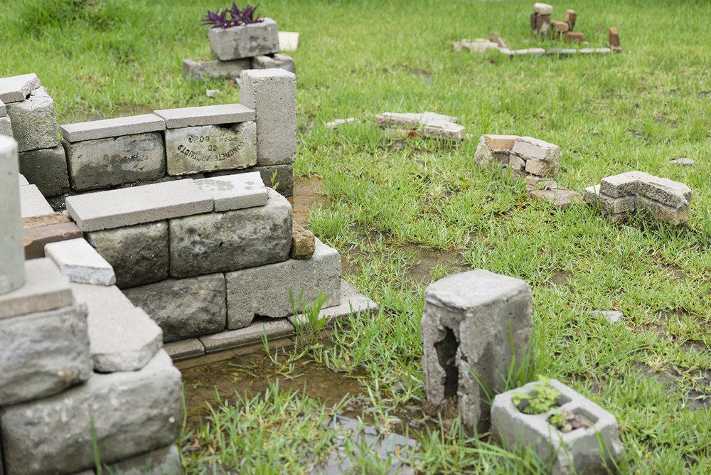 Ruins-detail.jpg