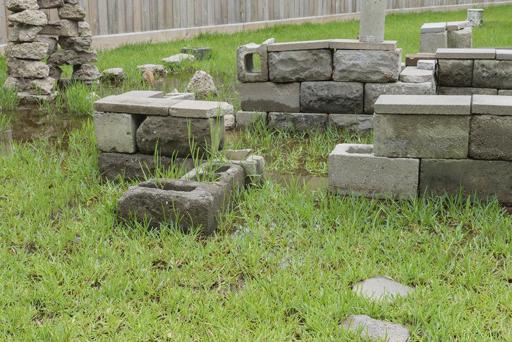 ruins-detail3.jpg