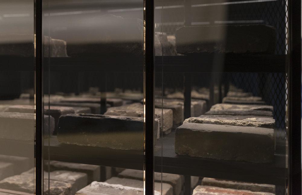 Houston Brick Archive