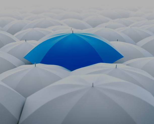 Umbrella 30% Opacity.jpg
