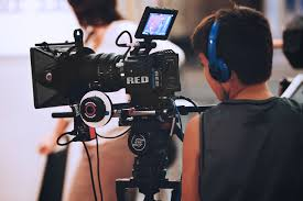- LIGHTS! CAMERA! ACTION!: MOVIE MAKING AND PRODUCTION IN HOLLYWOOD; One- or Two-week sessions, running Winter (January-February) and Summer (July-August). (Hollywood California, USA)