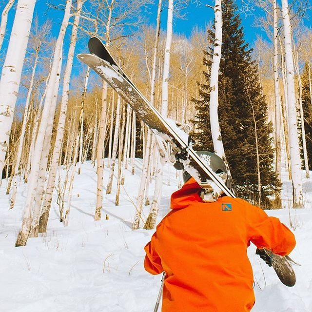 We have new camps coming up this winter! 5 days of downhill skiing with lessons included. As well as 2 afternoons of beautiful scenic cross country skiing in Utah. - Want to learn more? Link in bio