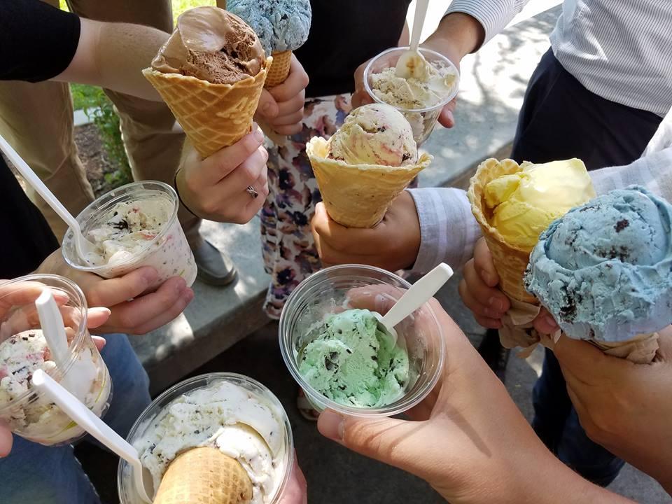 ice creamery.jpg
