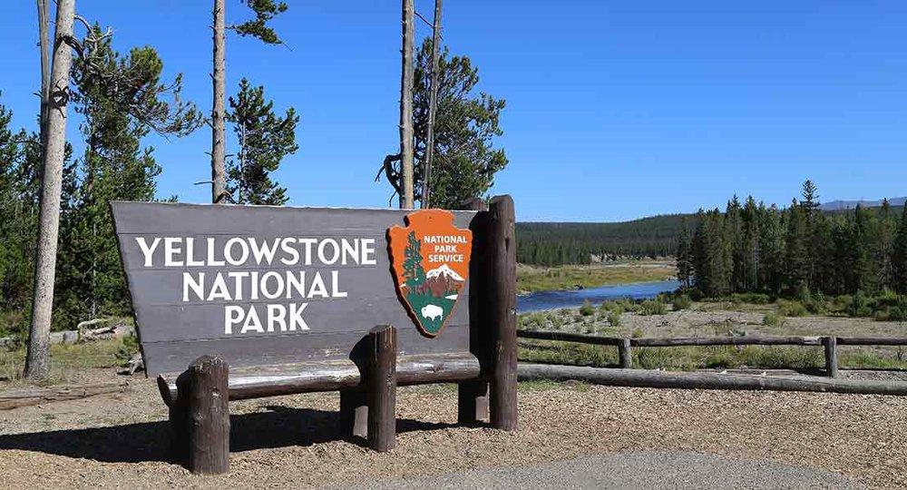 yellowstone-sign-wide-web.jpg