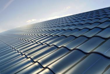 01-hantile-solar-roof.png
